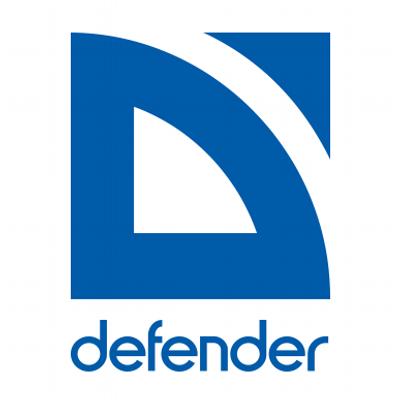 Огнезащитные составы Defender