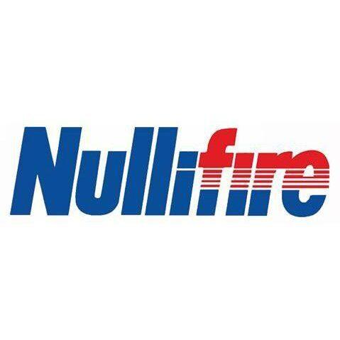 Противопожарные средства Nullifire