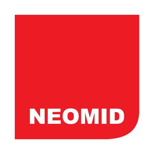 Огнезащита Неомид
