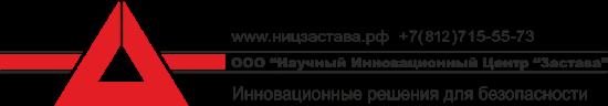 new site logo2